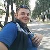 Dmitriy Papshev, 30, г.Новокуйбышевск