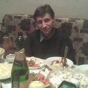 Вячеслав 43 Берендеево