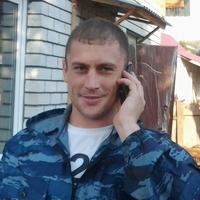 юрок, 37 лет, Рак, Рязань