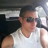 Олег, 49, Хмельницький