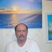 владимир, 61 год, Овен, Ярославль