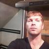 Андрей, 32, г.Городец