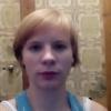 Настена, 25, г.Жодино
