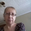 Татьяна, 60, г.Стерлитамак