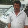 Шухрат, 55, г.Янгиюль