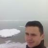 Вова, 25, г.Северодонецк
