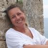 Ирина, 44, г.Химки