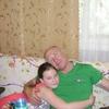 Сергей, 58, г.Одесса