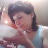 Ольга Кафтайкина (Пет, 31, г.Саранск