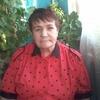 Вера, 70, г.Иркутск