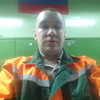 лев.Алексей, 35, г.Норильск
