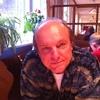 Alexander, 57, г.Ингольштадт