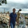 Nikolay Artemev, 58, Artyom