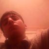 Ильяс, 17, г.Тим