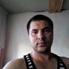 Роберт, 27, г.Красноусольский