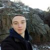 Максим Бедер, 19, г.Киев