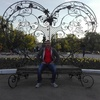 Сергей, 41, г.Маркс