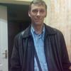 Сергей, 44, г.Днепродзержинск