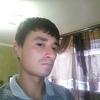 Аскер, 20, г.Краснодар