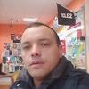 Жамол, 36, г.Москва