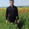 Шарипов, 32, г.Москва