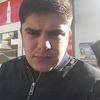 Айдер, 26, г.Геленджик