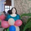 Людмила, 41, г.Дальнегорск