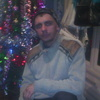 Григорий, 33, г.Арсеньев