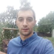 Николай 29 Хшанув