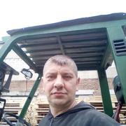 Андрей 45 Смоленск