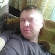 Евгений 45 Томск