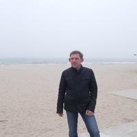 Василий, 48 лет, Козерог, Гомель