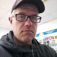Вячеслав, 48 лет, Рыбы, Первоуральск