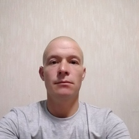 alek polianskij, 36 лет, Козерог, Барнаул