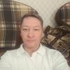Макс, 43, г.Усть-Каменогорск
