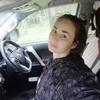 Анастасия, 37, г.Краснотурьинск