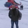 Иван, 33, г.Петропавловск-Камчатский