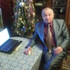 Жумабай, 64, г.Тарко (Тарко-сале)