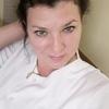 Янина, 41, г.Александрия