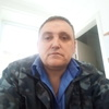 Юрец, 46, г.Днепр