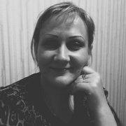 Ирина 37 Ноябрьск (Тюменская обл.)
