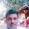 Nilesh Gondekar, 28, г.Пуна