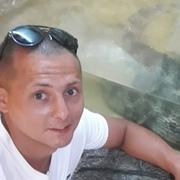 Виталик Бабич 29 Харків