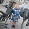 Анна Фирсова, 55, г.Курск