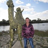 Denis, 29 лет, Дева, Рудный