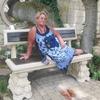Елена, 62, г.Архангельск