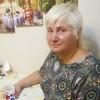 Mariya, 53, Yegoryevsk
