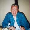 Виктор, 63, г.Анапа