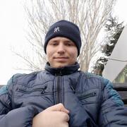 Вадим 19 лет (Козерог) Новая Каховка