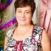natasha, 53, Угледар